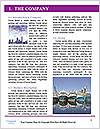 0000074968 Word Templates - Page 3