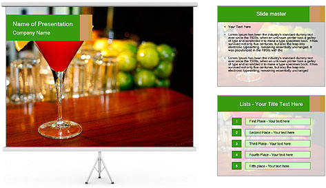 0000074969 PowerPoint Template