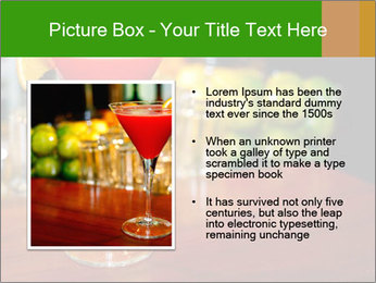 0000074969 PowerPoint Templates - Slide 13