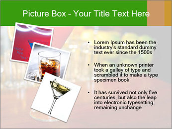 0000074969 PowerPoint Templates - Slide 17