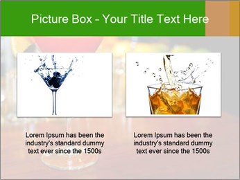 0000074969 PowerPoint Templates - Slide 18