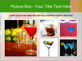 0000074969 PowerPoint Templates - Slide 19