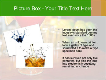 0000074969 PowerPoint Templates - Slide 20