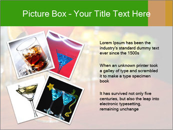 0000074969 PowerPoint Templates - Slide 23
