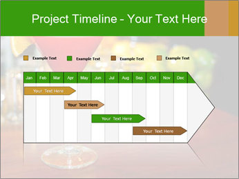 0000074969 PowerPoint Templates - Slide 25