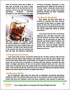 0000074969 Word Templates - Page 4