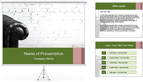 0000074970 PowerPoint Template