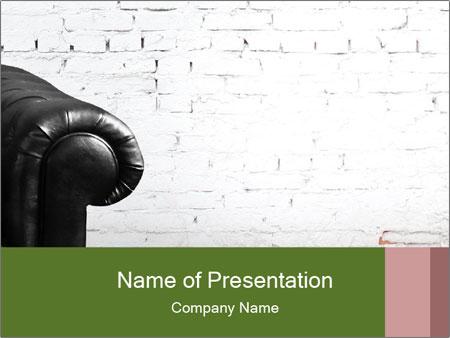 0000074970 PowerPoint Templates