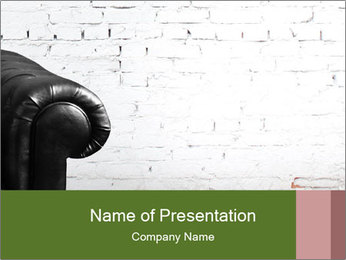 0000074970 PowerPoint Template - Slide 1