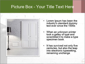 0000074970 PowerPoint Template - Slide 13