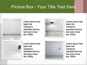 0000074970 PowerPoint Template - Slide 14