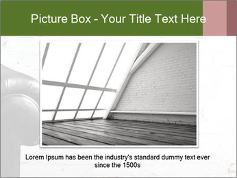 0000074970 PowerPoint Template - Slide 15