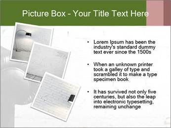 0000074970 PowerPoint Template - Slide 17
