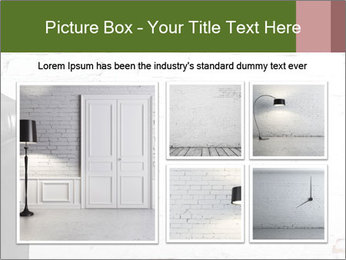 0000074970 PowerPoint Template - Slide 19