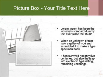 0000074970 PowerPoint Template - Slide 20