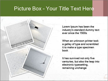 0000074970 PowerPoint Template - Slide 23