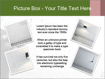 0000074970 PowerPoint Template - Slide 24
