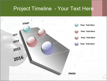 0000074970 PowerPoint Template - Slide 26