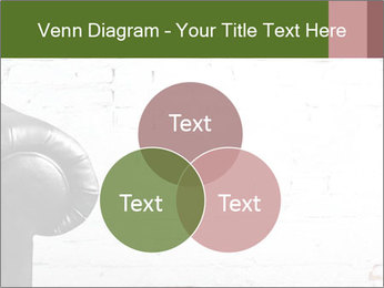 0000074970 PowerPoint Template - Slide 33