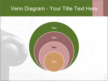 0000074970 PowerPoint Template - Slide 34