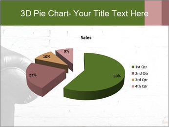 0000074970 PowerPoint Template - Slide 35
