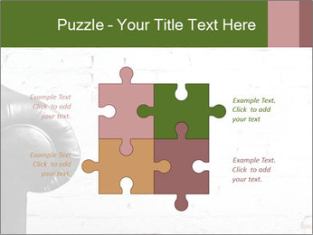 0000074970 PowerPoint Template - Slide 43