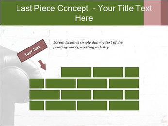 0000074970 PowerPoint Template - Slide 46