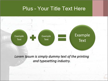 0000074970 PowerPoint Template - Slide 75