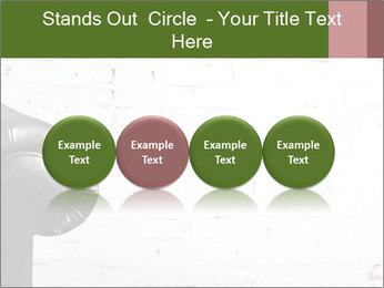 0000074970 PowerPoint Template - Slide 76