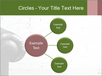 0000074970 PowerPoint Template - Slide 79