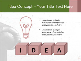 0000074970 PowerPoint Template - Slide 80