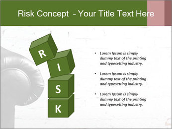 0000074970 PowerPoint Template - Slide 81