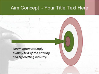 0000074970 PowerPoint Template - Slide 83