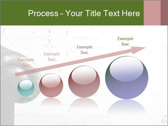0000074970 PowerPoint Template - Slide 87