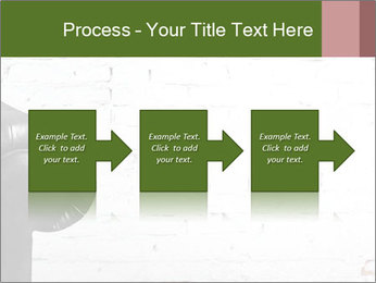 0000074970 PowerPoint Template - Slide 88
