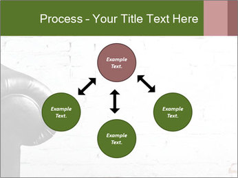 0000074970 PowerPoint Template - Slide 91