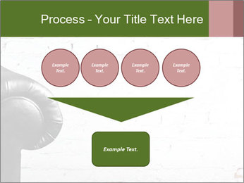 0000074970 PowerPoint Template - Slide 93