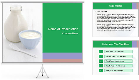 0000074971 PowerPoint Template