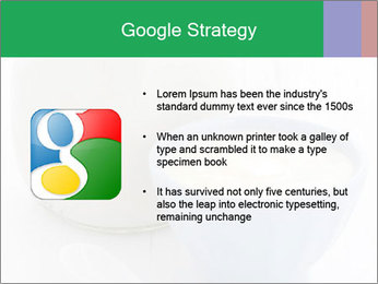 0000074971 PowerPoint Template - Slide 10