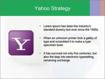 0000074971 PowerPoint Template - Slide 11