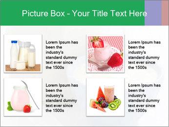0000074971 PowerPoint Template - Slide 14