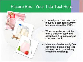 0000074971 PowerPoint Template - Slide 17