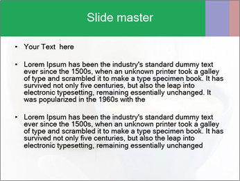 0000074971 PowerPoint Template - Slide 2