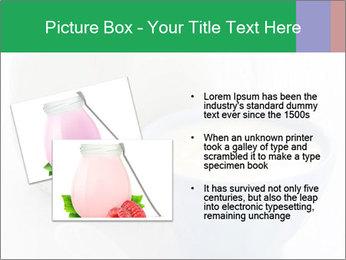 0000074971 PowerPoint Template - Slide 20
