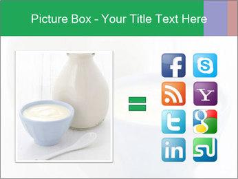 0000074971 PowerPoint Template - Slide 21