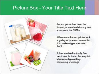 0000074971 PowerPoint Template - Slide 23