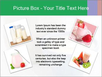 0000074971 PowerPoint Template - Slide 24