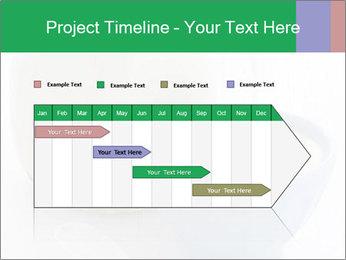 0000074971 PowerPoint Template - Slide 25