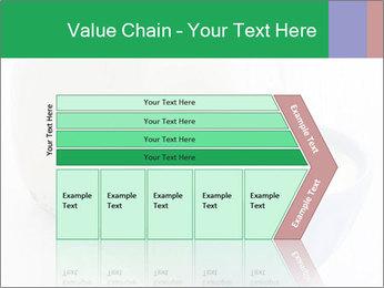 0000074971 PowerPoint Template - Slide 27