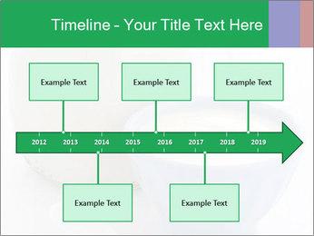 0000074971 PowerPoint Template - Slide 28